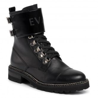 Botki EVA MINGE - EM-08-06-000249 601