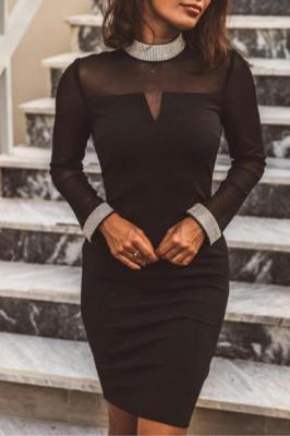 Sukienka ZARDIA