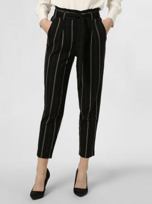 Mavi - Spodnie damskie, czarny