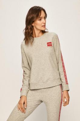Calvin Klein Underwear - Bluza piżamowa
