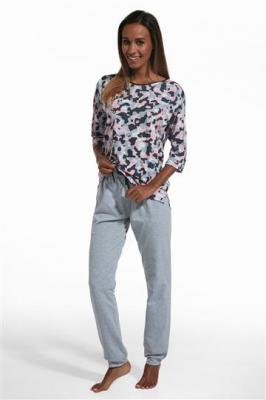 Piżama Moro 2 192/211
