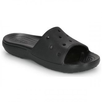 Buty Crocs  CLASSIC CROCS SLIDE