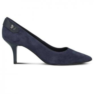 TOMMY HILFIGER ELEVATED TH HARDWARE PUMP
