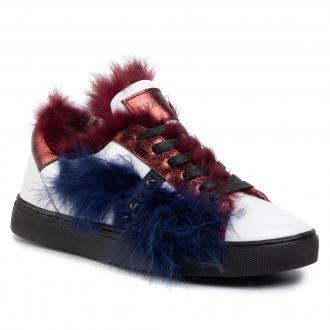 Sneakersy EVA MINGE - EM-40-06-000436 618