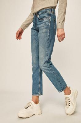 Pepe Jeans - Jeansy Mable