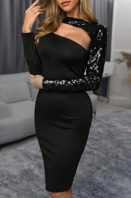 Sukienka SHEELA