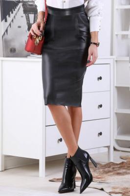 Spódnica MARODA BLACK
