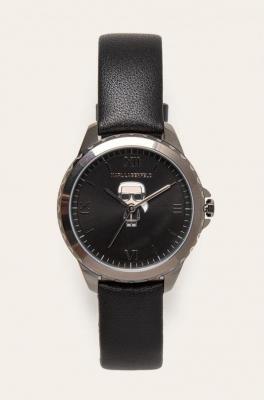 Karl Lagerfeld - Zegarek 5513140