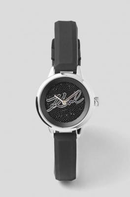 Karl Lagerfeld - Zegarek 5513066