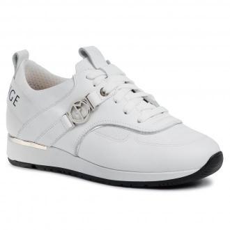 Sneakersy EVA MINGE - EM-39-06-000406 602