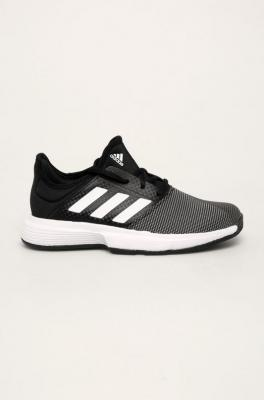 adidas Performance - Buty GameCourt