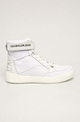 Calvin Klein Jeans - Buty