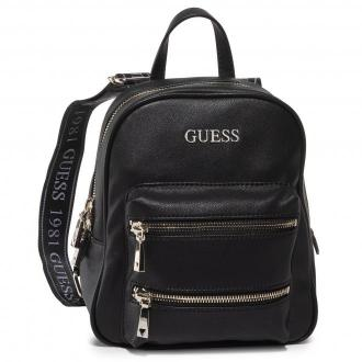 Plecak GUESS - Caley (VG) HWVG76 74320  BLA