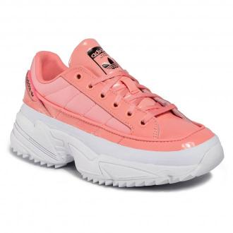 Buty adidas - Killor W EG0576 Glopnk/Glopnk/Ftwwht