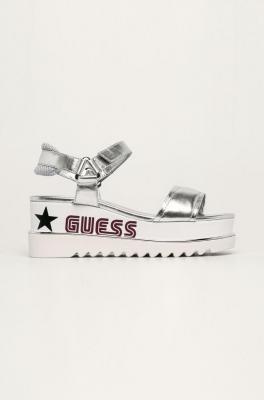 Guess Jeans - Sandały