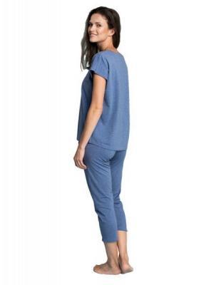 Key LNS 806 A20 piżama damska
