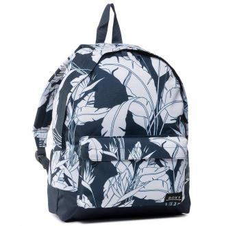 Plecak ROXY - ERJBP04052 BSP6