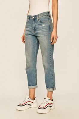 Calvin Klein Jeans - Jeansy CKJ 061