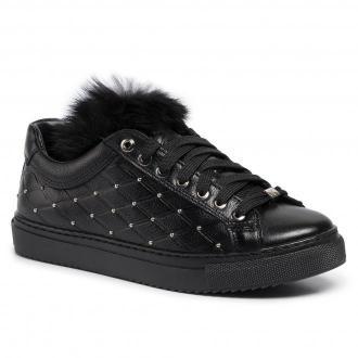 Sneakersy EVA MINGE - EM-08-06-000280 101
