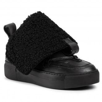 Sneakersy EVA MINGE - EM-41-06-000468 601