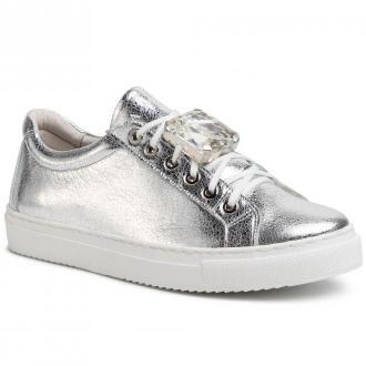 Sneakersy EVA MINGE - EM-08-07-000696 710