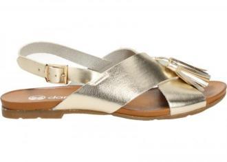 Sandały Darbut