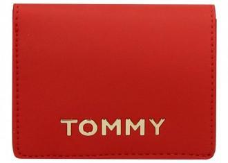 Portfel Tommy Hilfiger