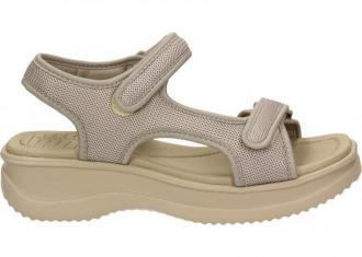 Sandały Azaleia