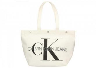 Shopperka Calvin Klein