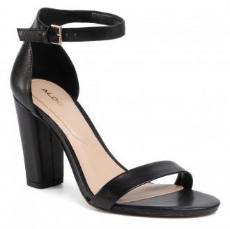 Sandały ALDO - Jerayclya 58927466 001