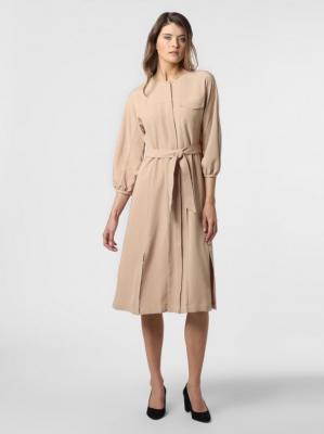 EDITED - Sukienka damska – Nichola, beżowy