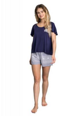 Key LNS 576 A20 piżama damska