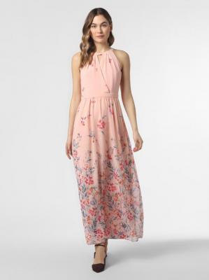 Esprit Collection - Sukienka damska, różowy
