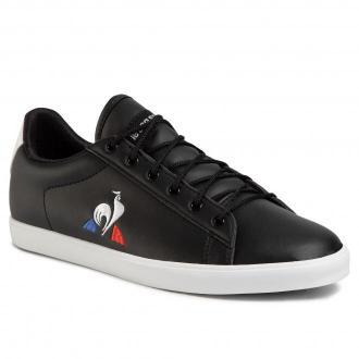 Sneakersy LE COQ SPORTIF - Agate 2010233 Black