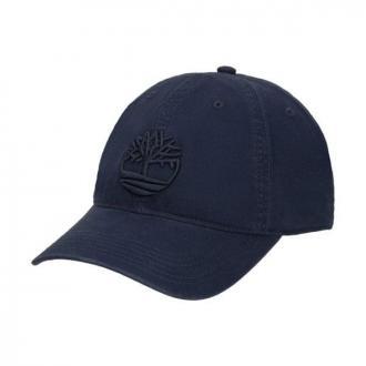 TIMBERLAND CZAPKA BASEBALL CAP