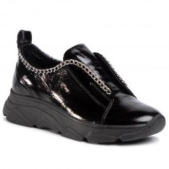 Sneakersy CARINII - B5361 070-000-000-D67