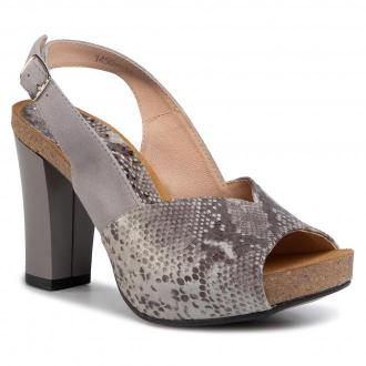 Sandały LIBERO - 1450 215/137
