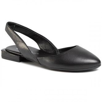 Sandały CARINII - B6004 353-000-000-000