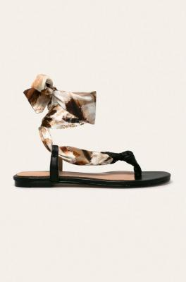 Marciano Guess - Sandały