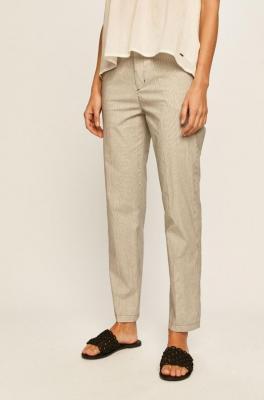 Pepe Jeans - Spodnie Marieta