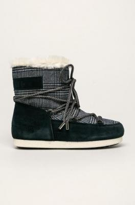 Moon Boot - Śniegowce