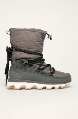 Sorel - Śniegowce Kinetic Boot