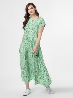 EDITED - Sukienka damska – Uta, zielony
