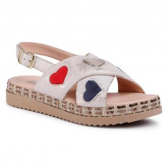 Sandały LIBERO - 9405 100