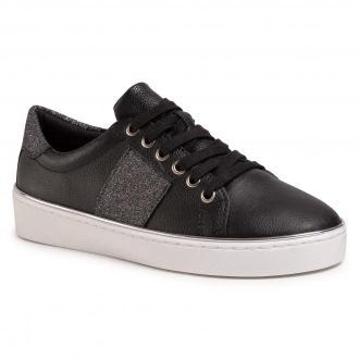 Sneakersy SERGIO BARDI - SB-24-09-000513 601