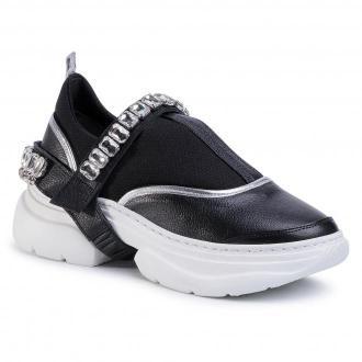 Sneakersy EVA MINGE - EM-49-07-000703 601