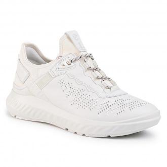 Sneakersy ECCO - St.1 Lite W 83731350874 White/White