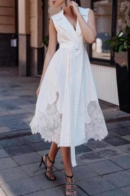Sukienka PLEARA