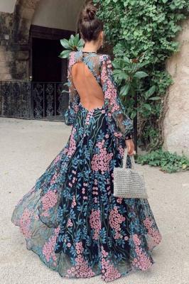 Sukienka ANRINA