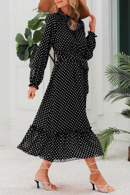 Sukienka KELARA